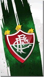 Fluminense02