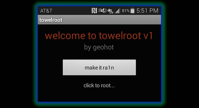 Galaxy-Note-3-towel-root