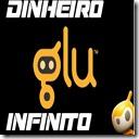 Glu-Mobile-Logo