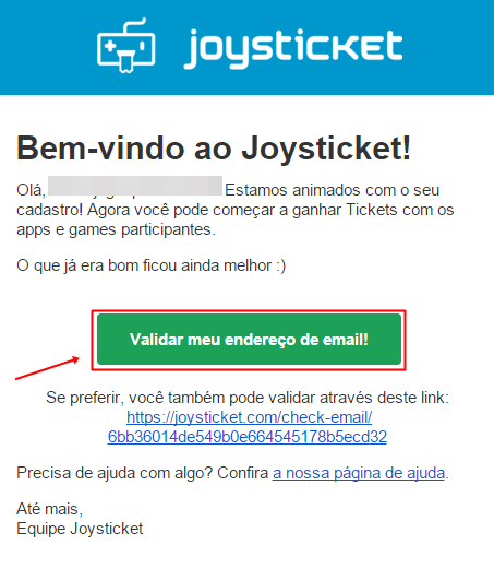 Joysticket-10