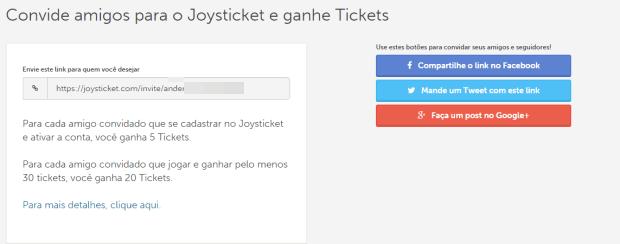 Joysticket-14