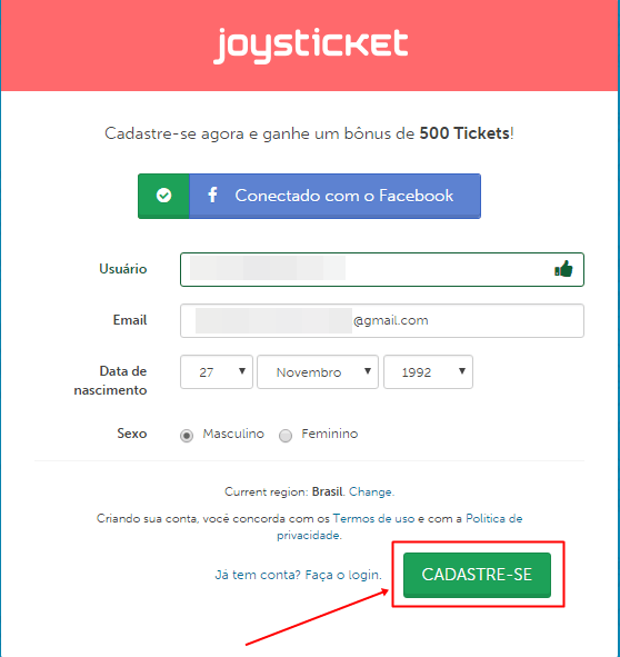 Joysticket-7