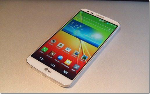 LGG2e713a