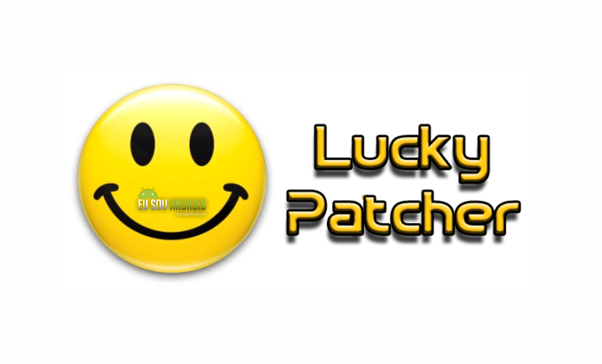 lucky patcher  apk eu sou android 2018