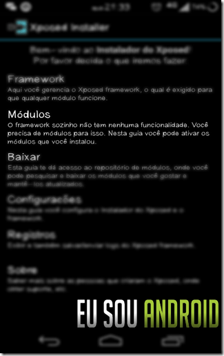 MODULOS_logo
