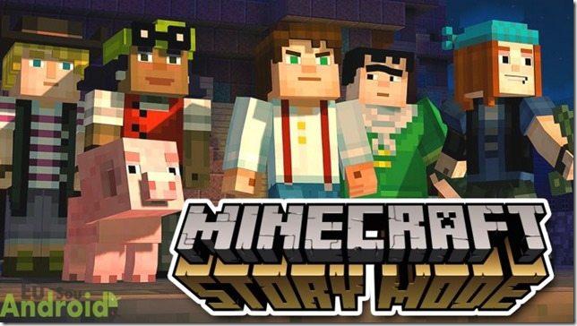 Minecraft-Story-Mode-Minecraft-696x392