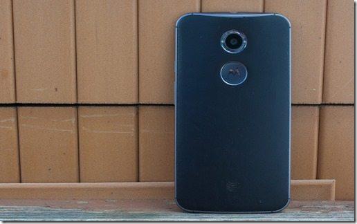 Moto-X-2014-Review-4