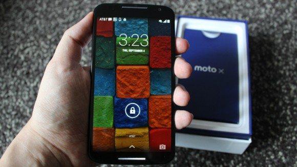Moto-X-Avaliação-2014-o-smartphone-Android
