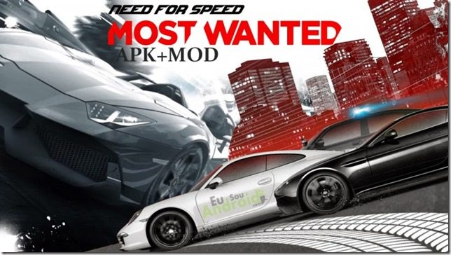 Need-For-Speed-Most-Wanted-APK-0-696x392