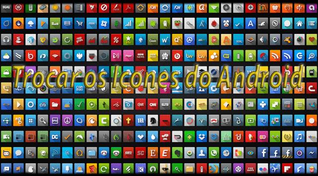 Nox-Android-wallpaper-735x400