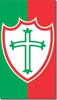 Portuguesa02