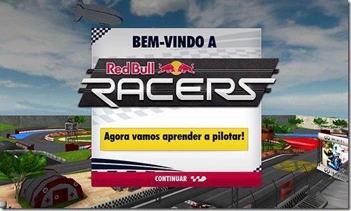 RBR 00