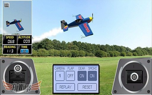 Real RC Flight Sim 2016-01.jpg