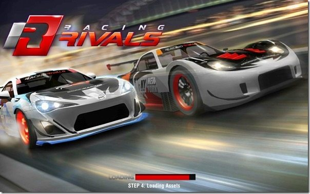 Racing-Rivals-Hack-no-survey