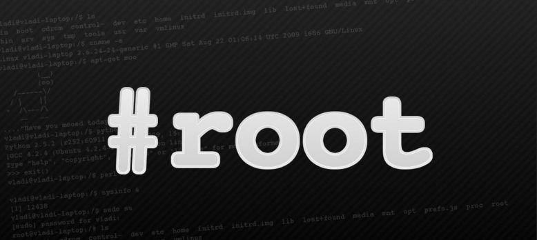 Tutorial – Fazer root na maioria dos dispositivos LG - Eu