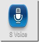 S-Voice-Icon