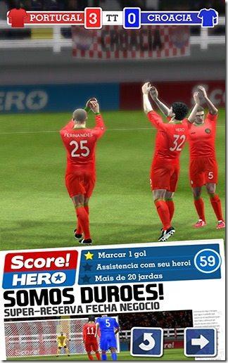 Score Hero 01