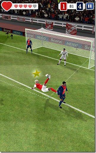 Score Hero 04