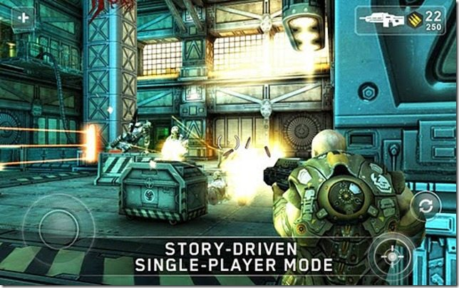 SHADOWGUN-1.5-APK-full-game-androidmaal