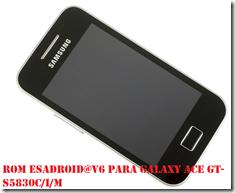 Samsung-Galaxy-Ace-s5830-