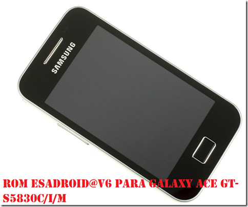 Samsung-Galaxy-Ace-s5830-