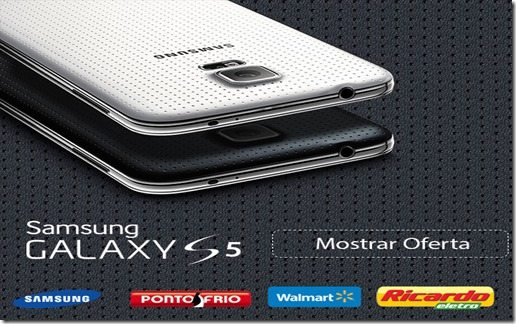 Samsung-sidebar-br