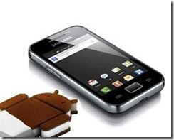 Samsung-Galaxy-Ace-Android-4.01