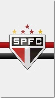 SaoPaulo02