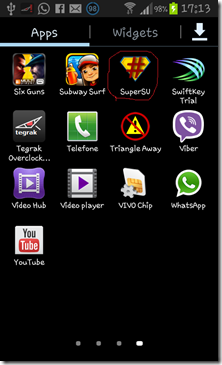 Screenshot_2013-08-11-17-13-19