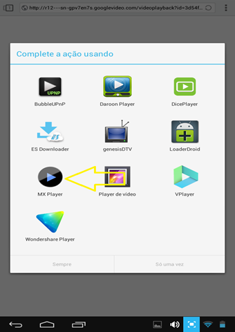 Screenshot_2013-12-10-12-25-48