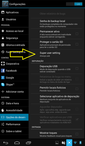 Screenshot_2013-12-13-11-22-49