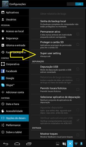 Screenshot_2013-12-13-11-22-49