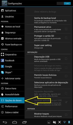 Screenshot_2013-12-13-11-22-58