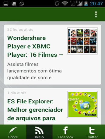 Screenshot_2014-03-16-20-47-20
