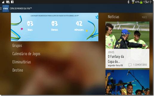 Screenshot_2014-06-09-13-17-10