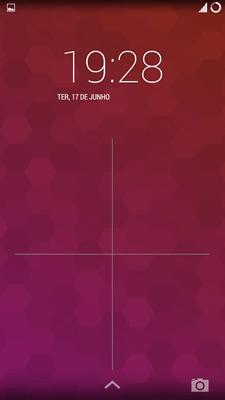 Screenshot_2014-06-17-19-28-15