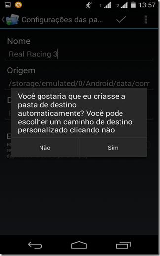 Screenshot_2014-07-02-13-57-24