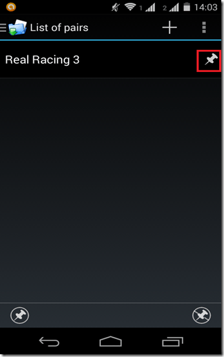 Screenshot_2014-07-02-14-03-36