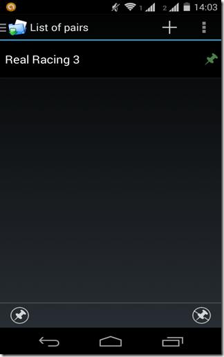 Screenshot_2014-07-02-14-03-43