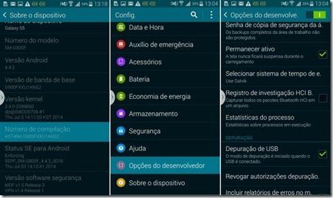 Screenshot_2014-08-14-13-18-30