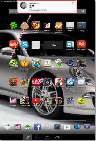 Screenshot_2014-08-20-20-05-36