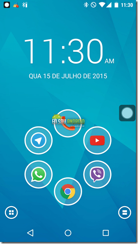 Screenshot_2015-07-15-11-30-07