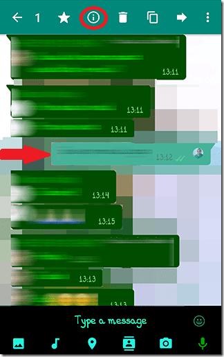 Screenshot_2016-03-01-08-15-21