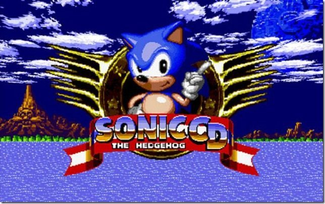 Sonic Cd EuSouAndroid (3)