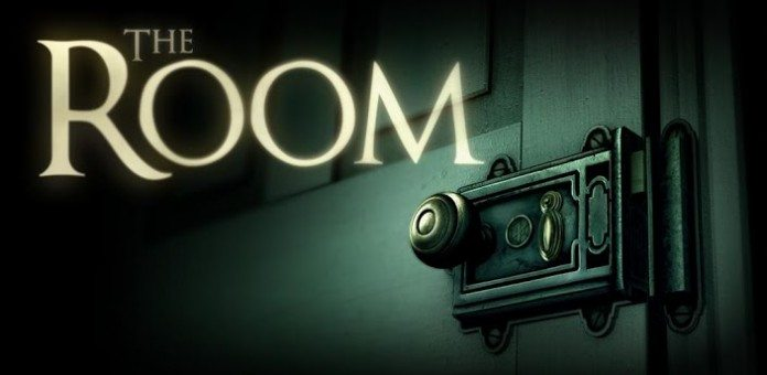 the room torrent