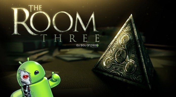 The Room Tree APK