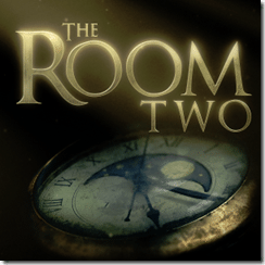 The_room_two_cover_art