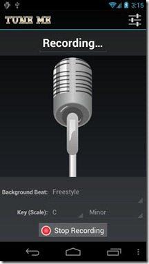 Tune Me Pro download imagem 2