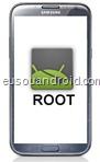 Como fazer Root Galaxy Note 2 N7100