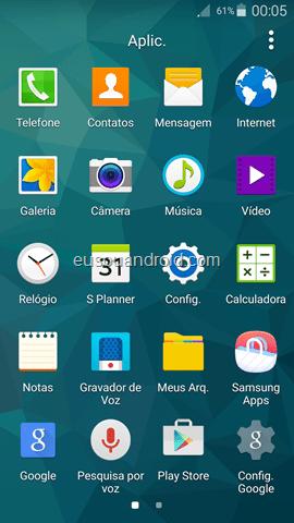 Tutorial – Nova ROM Samsung Galaxy S5 SM-G900M Android Lollipop 5.0 Oficial (2)